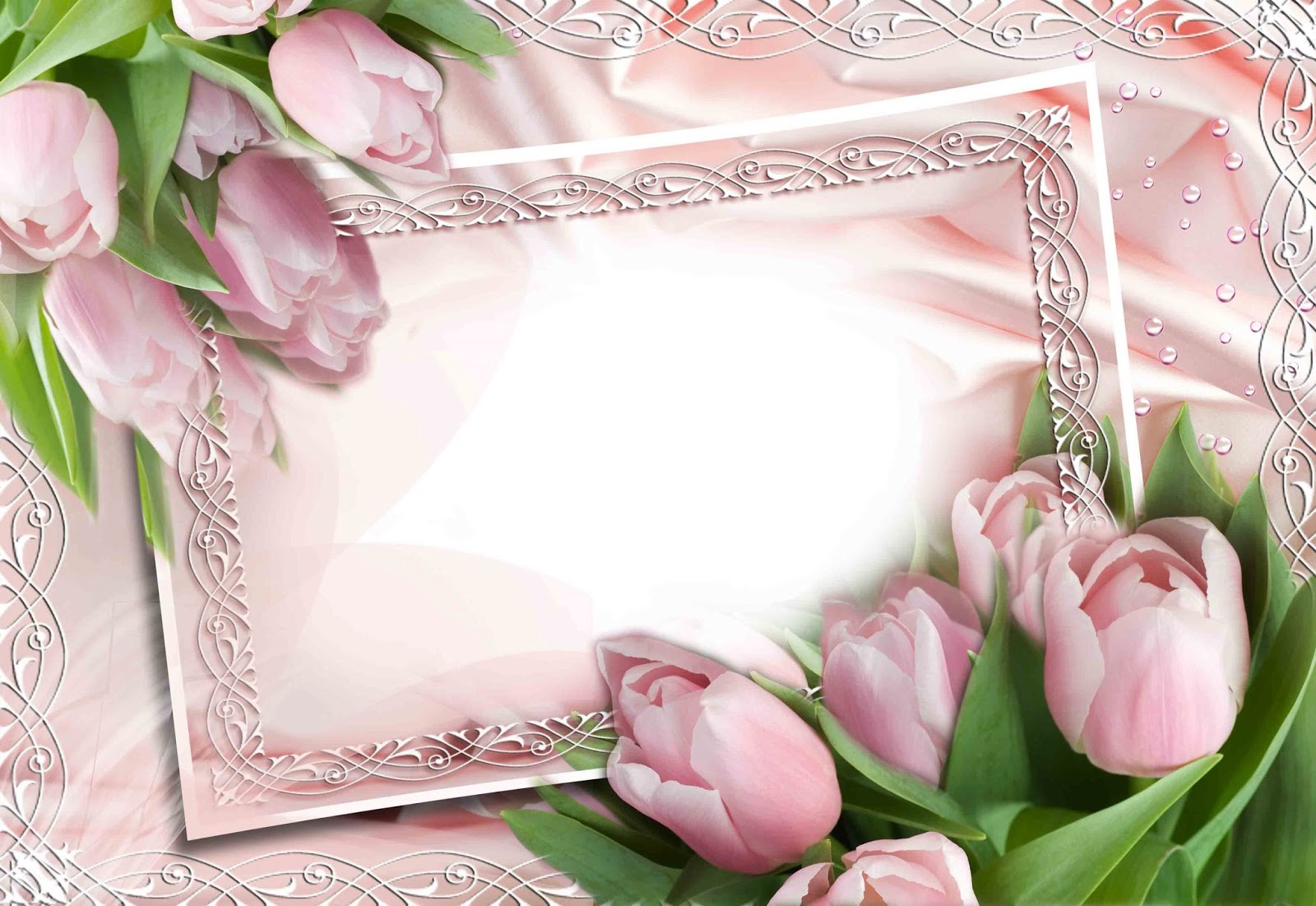 Flower Frames Free Download Free Download Wallpaper (1600 x 1101 ...