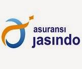 Logo PT Asuransi Jasa Indonesia (Persero)