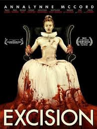 Excision%2B %2Bwww.tiodosfilmes.com  Download   Excision