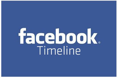 create facebook timeline cover pic