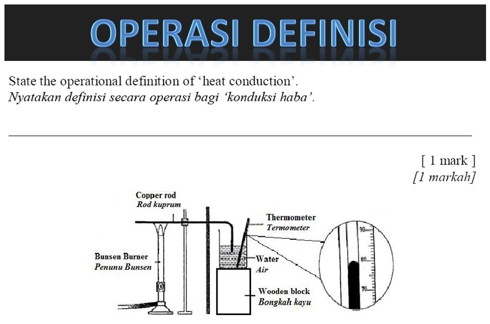 Teknik menjawab soalan 7 dan 8 kertas 2 sains pmr definisi operasi teknik menjawab soalan sains pmr kertas 2 definisi operasi ccuart Images