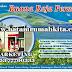 BUANA RAJA PERMAI | Perumahan Baru di Tanjung Piayu, Batam | Type 30/66 Mulai 82 JT-an, 36/72 Mulai 91 JT-an, Cicilan KPR dibawah 1 Jutaan - Harga Per 01 MEI 2013 | RUMAH BATAM