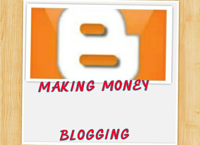 tips for a succesful blogging