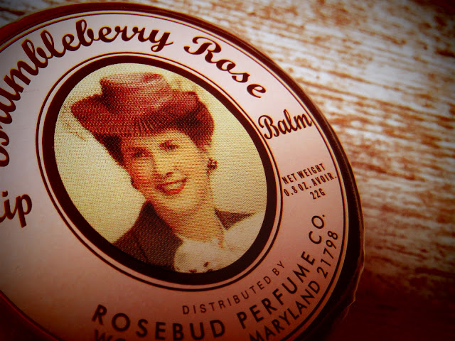 Brambleberry_rose_lip_balm