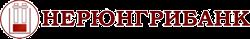 Нерюнгрибанк логотип