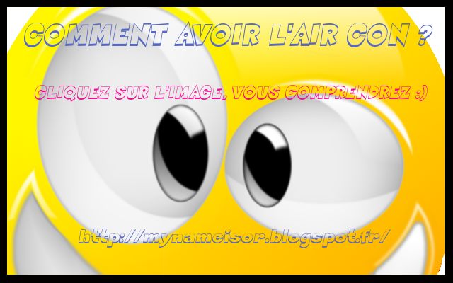 http://parodionstout.blogspot.fr/2014/02/akoi-lollipop.html