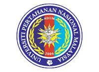 Jawatan Kerja Kosong Universiti Pertahanan Nasional Malaysia (UPNM)