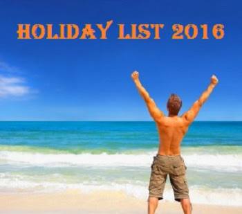holiday-list-2016-for-all
