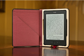 Kindle Basic 2012 - Giá 2.200.000đ
