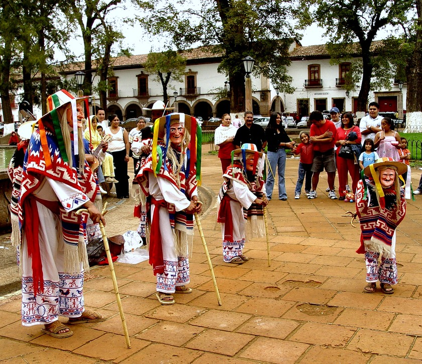 epoca prehispanico guatemala: