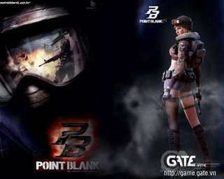 Release Wallhack Updates 17 July 2011, cheat pb terbaru, point blank