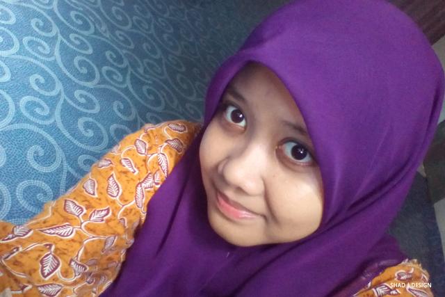 BB Cream Nurruul's Beauty