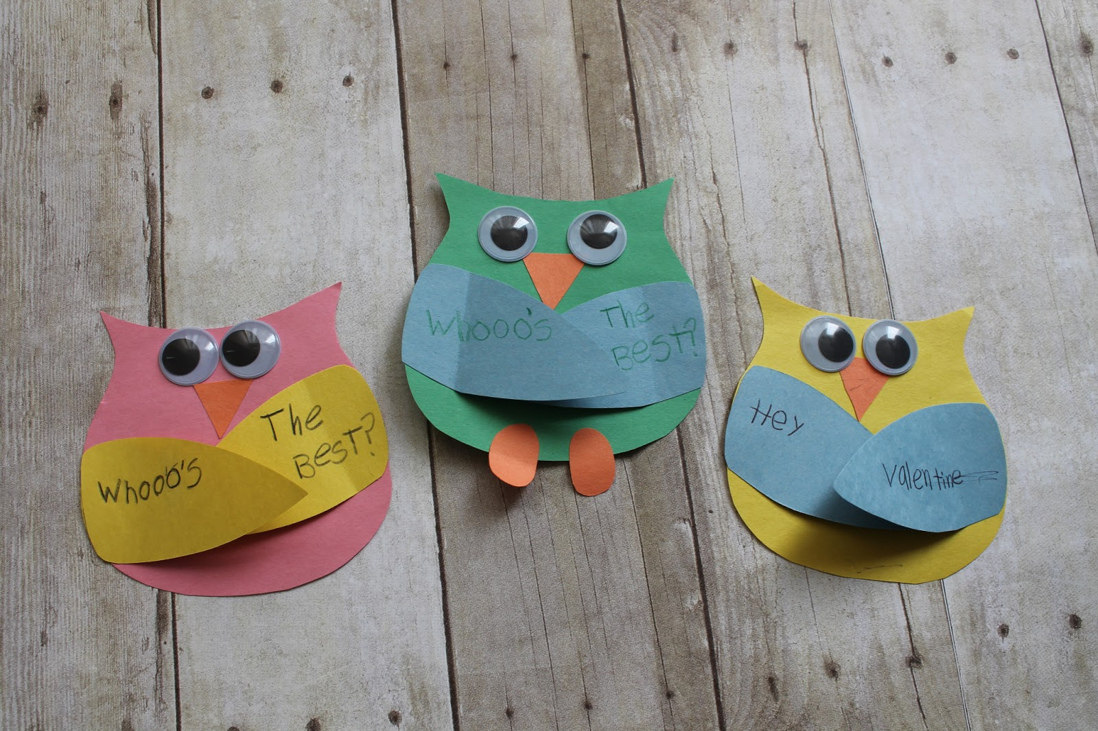 Crafts for one year olds - Arts And Crafts 4 Year Olds So