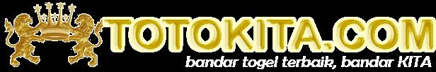 Berita Hangat Totokita
