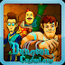 Dungeon Crawlers APK Download