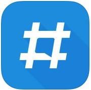 https://geo.itunes.apple.com/us/app/tagsdock-add-hashtags-for/id971209113?mt=8&at=10l6aW