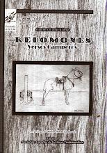 Redomones