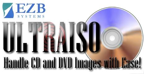 descargar serial ultraiso 9