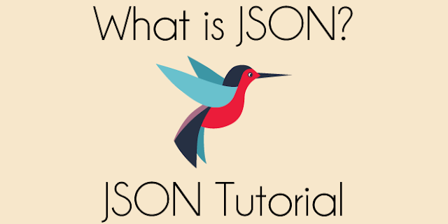 json data,json object example,json data format,format json object,create json,json javascript example,json script example,simple json example
