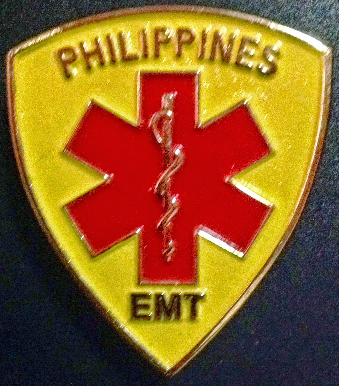 Asias emergency medical services instituteinc aems august 2014 a certified emergency medical technician emt is the minimal level of training required to transport a patient to an acute care facility xflitez Choice Image