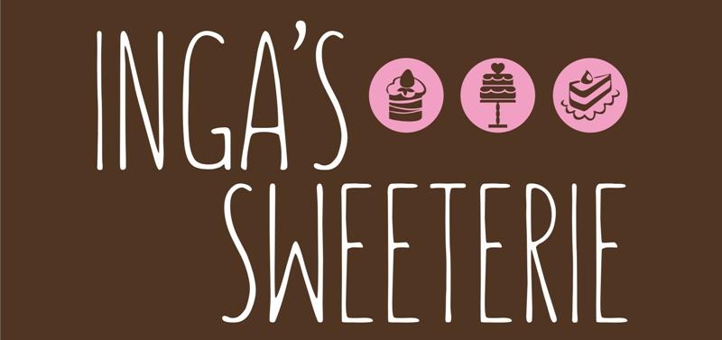 Inga's sweeterie