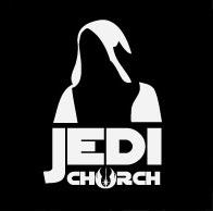 Jedi Church