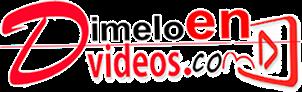 Dímelo en Vídeos - Películas - Vídeos - Cortometrajes - Música y Reflexiones