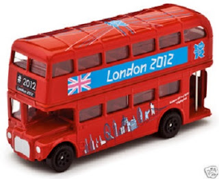 Next London Olympics 2012 : Top Tips for Olympic Travel in London