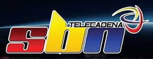 SBN TV Puerto Rico