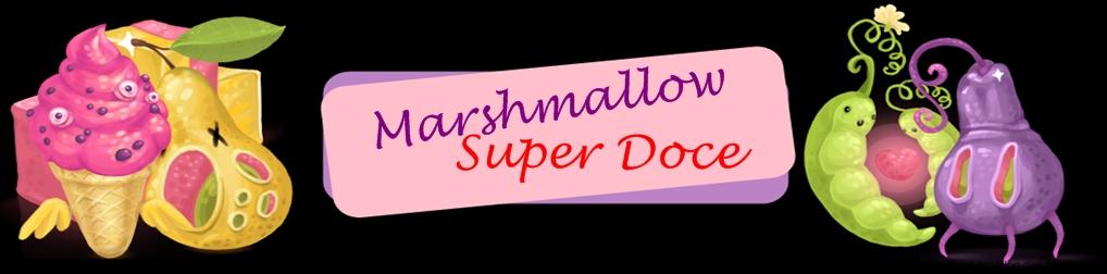 ♥Marshmallow♥