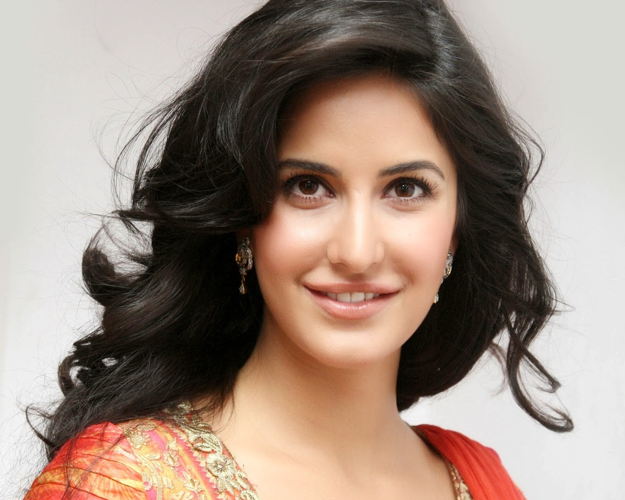 Actress Katrina Kaif Full Profile - All Celebrity Profile