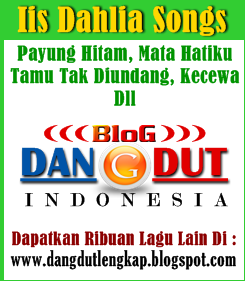 Download Koleksi lagu lengkap mp3