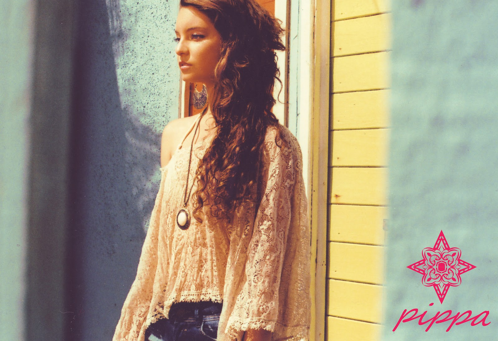 Venta de ropa hippie online argentina