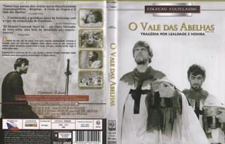 O VALE DAS ABELHAS - REMASTERIZADO