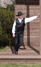 cowboy 52
