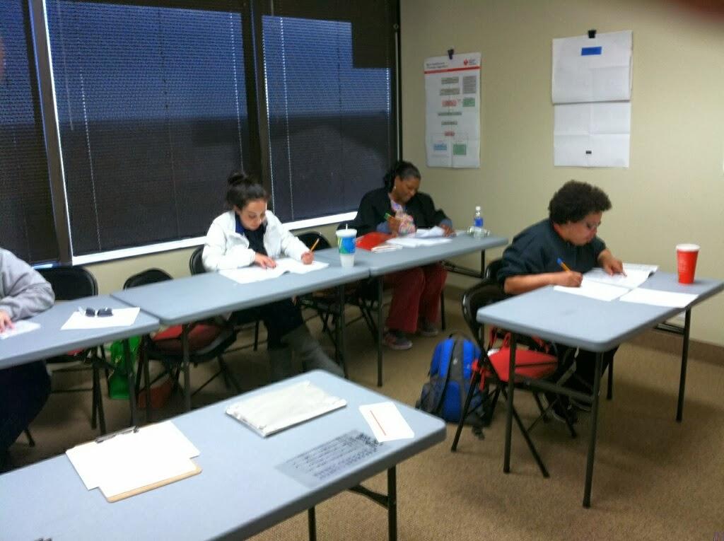 Cpr Austin Bls Acls Class Austin Pals First Aid Courses Austin