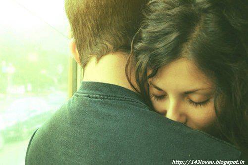 Cute couple romantic couple love images