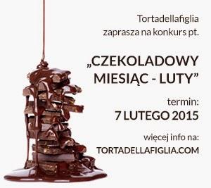http://tortadellafiglia.com/chocolate-contest/