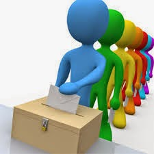 Voter ID Online Jammu and Kashmir