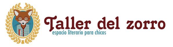 TALLER DEL ZORRO