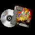 CD Supremo Cruzeirão 3D (Arrocha) - Vol.09 - Studio 2 irmãos