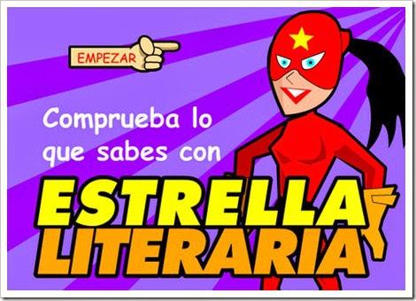 http://supersaber.com/homofonasBV.htm