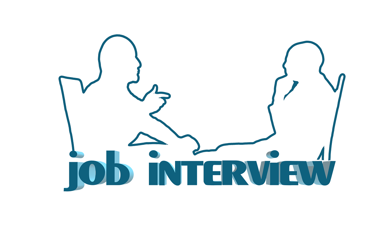 ISSB Interviews Questions and Answers- FAQs in ISSB Tests - ISSB ...