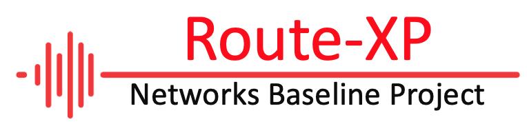 Route XP