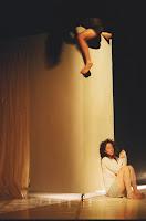 danza viva-anoche mariposa-fórum de dança-cultura