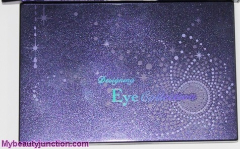 Memebox Superbox 5 makeup special unboxing, review