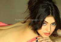Hansika, motwani, hot, back, pictures