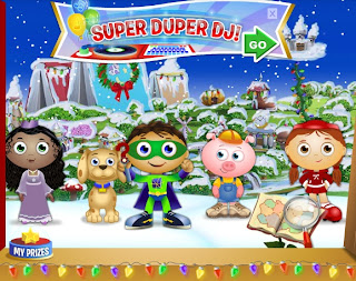 Related to super why show opening theme song pbs kids youtube