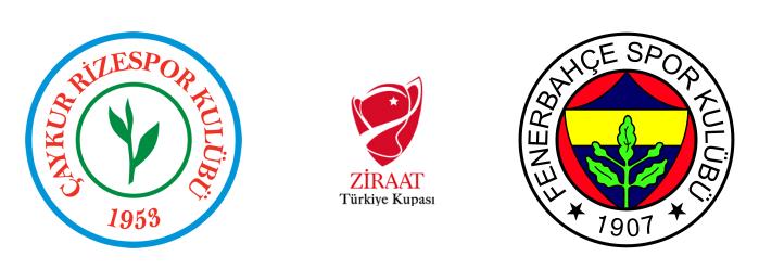 caykur_rizespor_fenerbahce