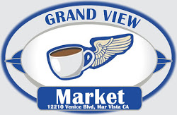 Grand View Market
